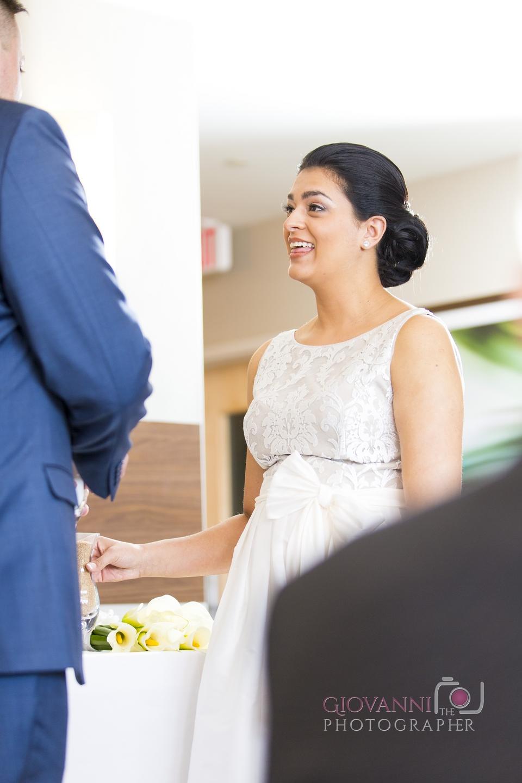 8C2A0130Giovanni The Photographer-Boston MA Wedding Photography - Paulina and Steven.jpg