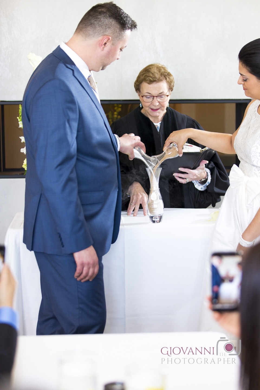 8C2A0138Giovanni The Photographer-Boston MA Wedding Photography - Paulina and Steven.jpg