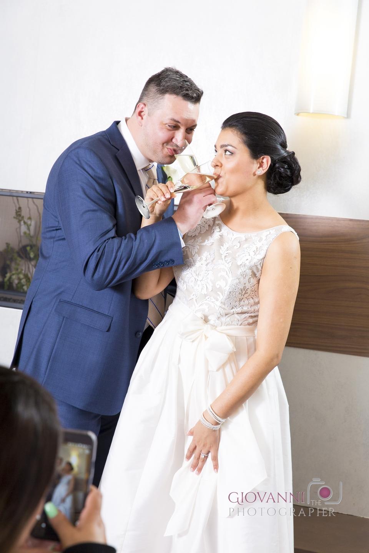 314A0064Giovanni The Photographer-Boston MA Wedding Photography - Paulina and Steven.jpg