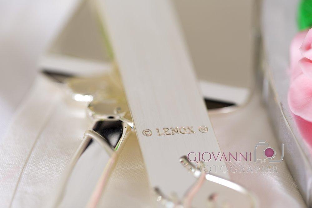 8C2A0195Giovanni The Photographer-Boston MA Wedding Photography - Paulina and Steven.jpg