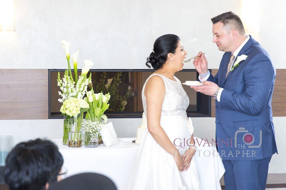 314A0119Giovanni The Photographer-Boston MA Wedding Photography - Paulina and Steven.jpg