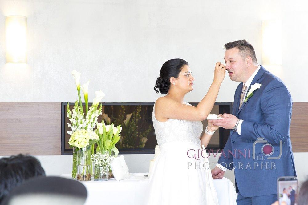 314A0130Giovanni The Photographer-Boston MA Wedding Photography - Paulina and Steven.jpg