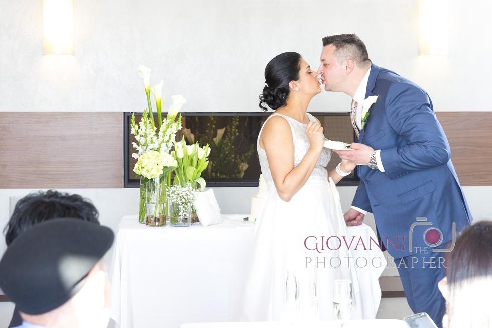 314A0144Giovanni The Photographer-Boston MA Wedding Photography - Paulina and Steven.jpg