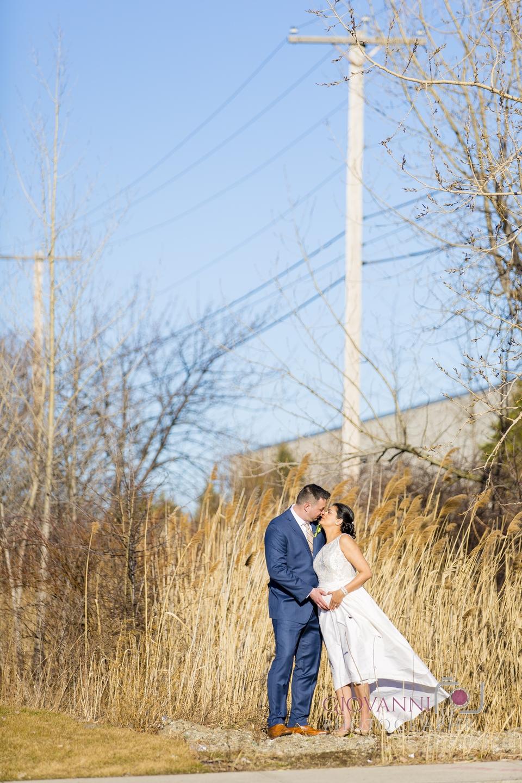 8C2A0374Giovanni The Photographer-Boston MA Wedding Photography - Paulina and Steven.jpg
