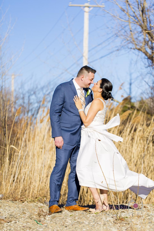 8C2A0410Giovanni The Photographer-Boston MA Wedding Photography - Paulina and Steven.jpg