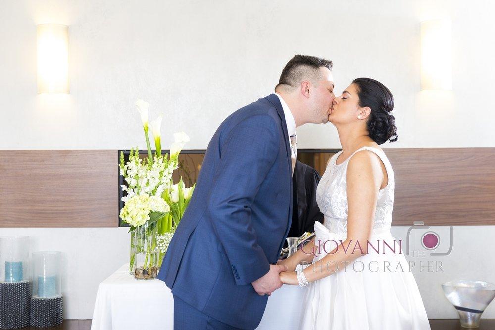 314A9910Giovanni The Photographer-Boston MA Wedding Photography - Paulina and Steven.jpg