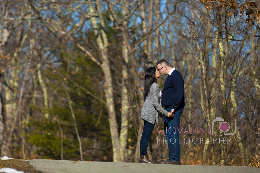 8C2A9338 Giovanni The Photographer Best Boston Engagement Photography Pond Meadow Park Braintree Ma WM100.jpg