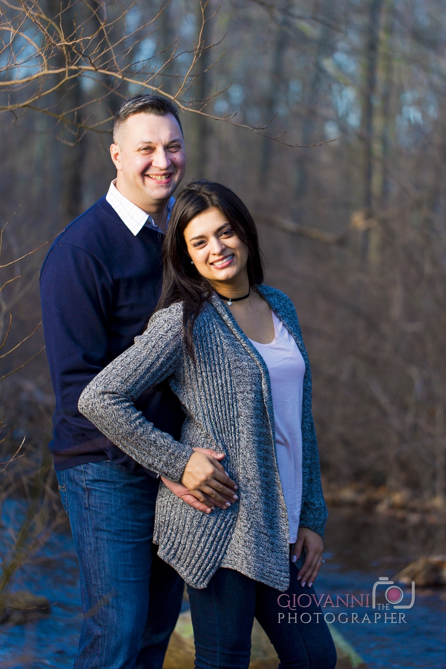 314A9712 Giovanni The Photographer Best Boston Engagement Photography Pond Meadow Park Braintree Ma WM100.jpg