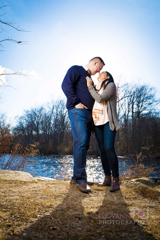 314A9731 Giovanni The Photographer Best Boston Engagement Photography Pond Meadow Park Braintree Ma WM100.jpg