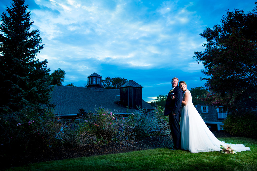 8C2A1675 Giovanni The Photographer Best Boston Wedding Photography Rebecca and Josh - The Red Lion.jpg