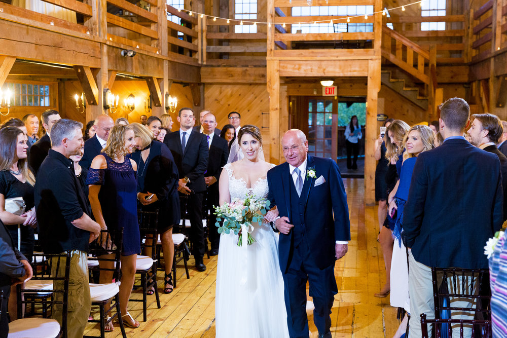 8C2A1792 Giovanni The Photographer Best Boston Wedding Photography Rebecca and Josh - The Red Lion.jpg