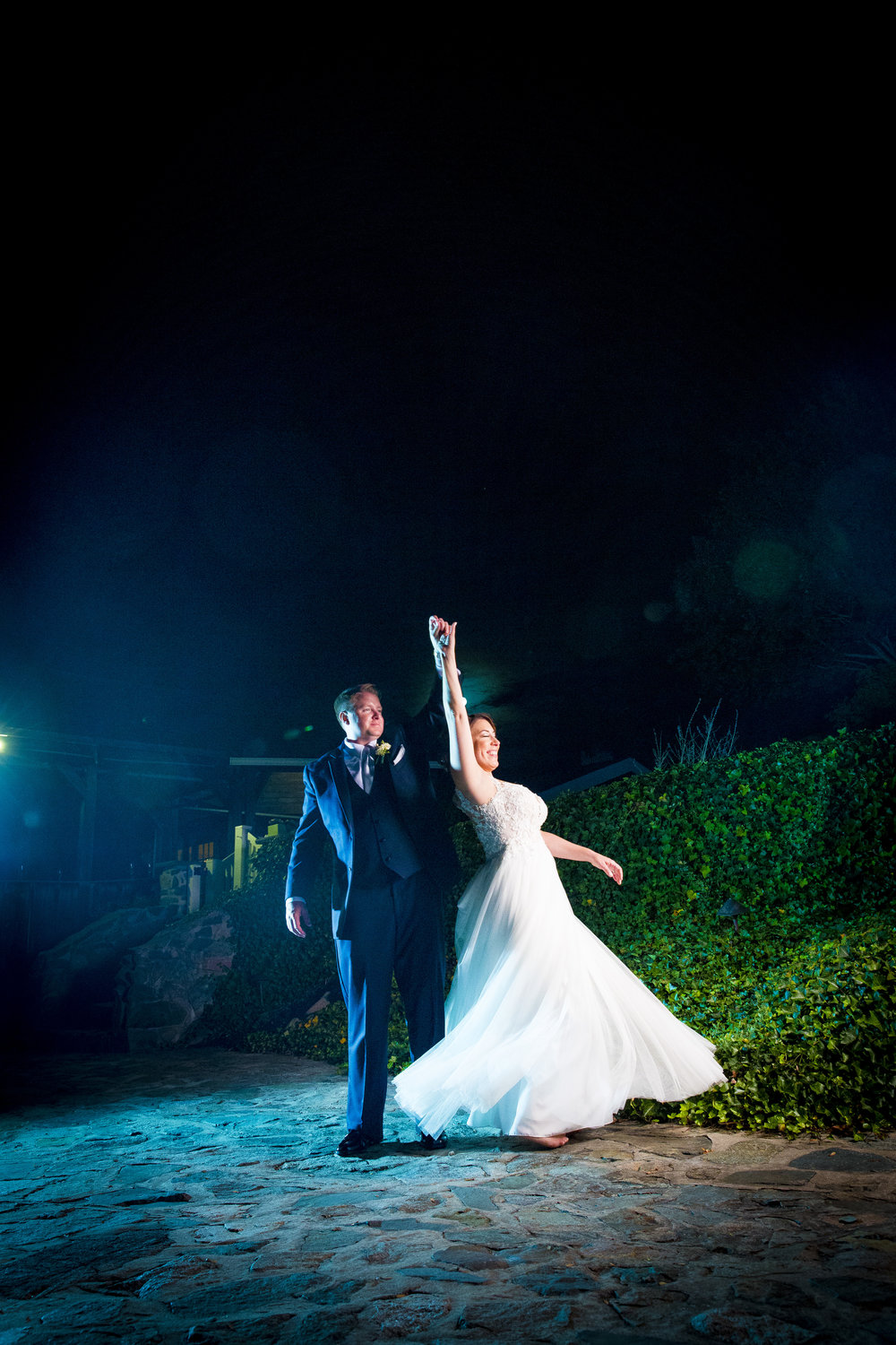 8C2A1989 Giovanni The Photographer Best Boston Wedding Photography Rebecca and Josh - The Red Lion.jpg