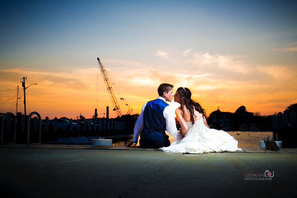 8C2A0991 Giovanni The Photographer-Boston Wedding Photography  Falmouth Yacht Club - Cape Cod - Meaghan and Tim WM 35.jpg