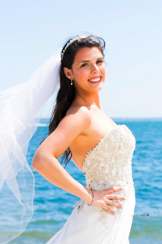 8C2A0514 Giovanni The Photographer-Boston Wedding Photography  Falmouth Yacht Club - Cape Cod - Meaghan and Tim WM 35.jpg