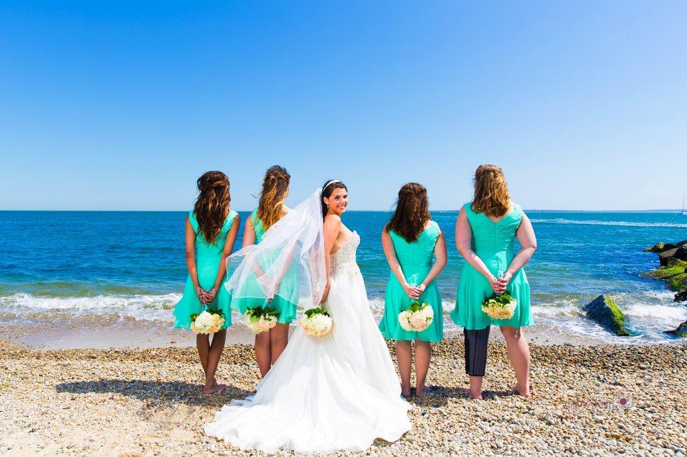 314A0637 Giovanni The Photographer-Boston Wedding Photography  Falmouth Yacht Club - Cape Cod - Meaghan and Tim WM 35.jpg