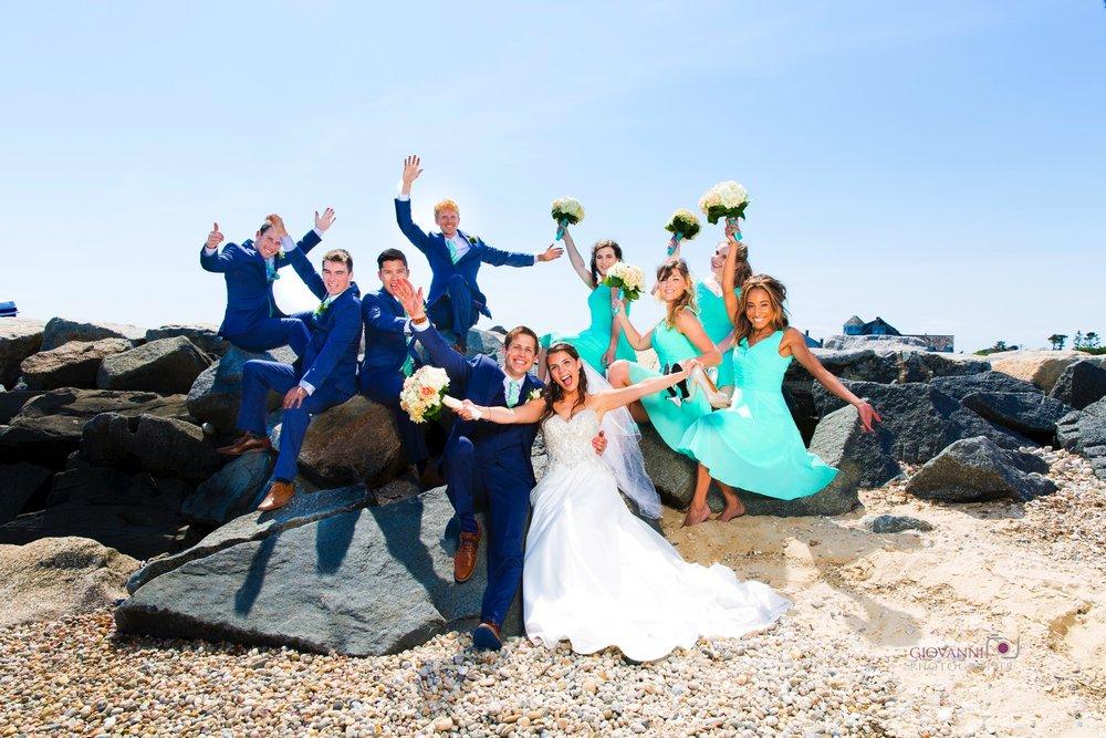 314A0629 Giovanni The Photographer-Boston Wedding Photography  Falmouth Yacht Club - Cape Cod - Meaghan and Tim WM 35.jpg