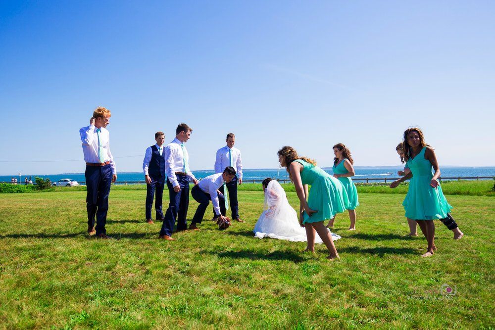 314A0670 Giovanni The Photographer-Boston Wedding Photography  Falmouth Yacht Club - Cape Cod - Meaghan and Tim WM 35.jpg