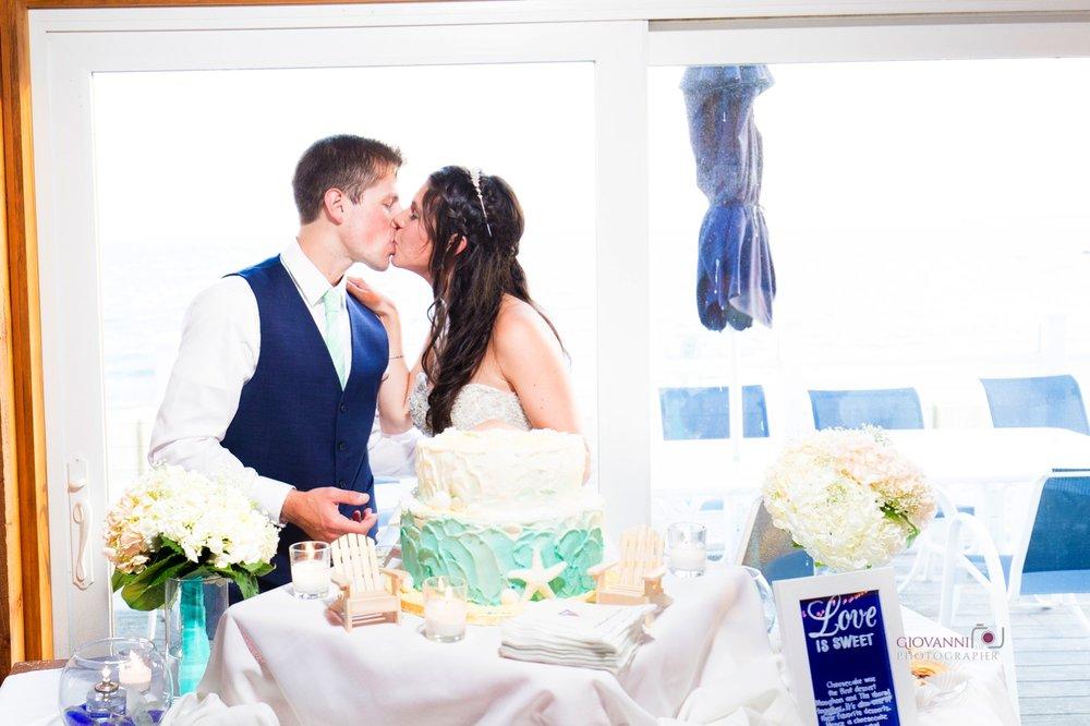 8C2A0915 Giovanni The Photographer-Boston Wedding Photography  Falmouth Yacht Club - Cape Cod - Meaghan and Tim WM 35.jpg