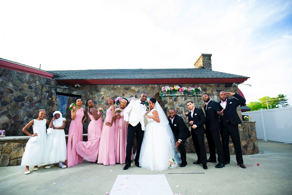 8C2A9042+Giovanni The Photographer Best Boston Wedding Photographer Generations Banquet Hall .jpg