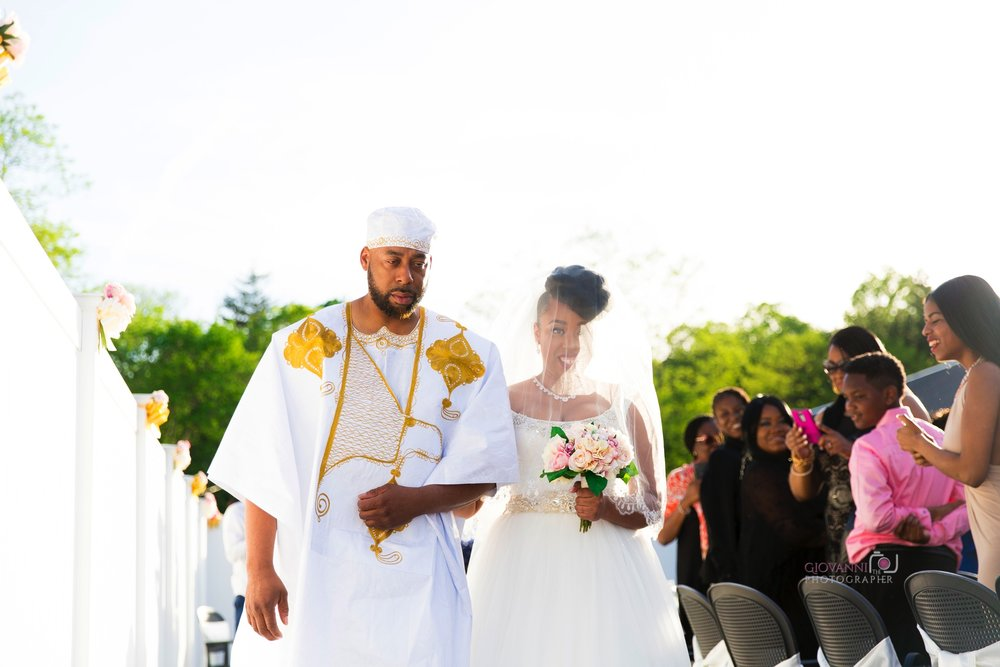 314A8622Giovanni The Photographer-Boston Wedding Photography  Michael Ruffen - RegWM 35.jpg