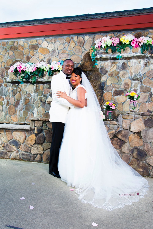 314A8746Giovanni The Photographer-Boston Wedding Photography  Michael Ruffen - RegWM 35.jpg