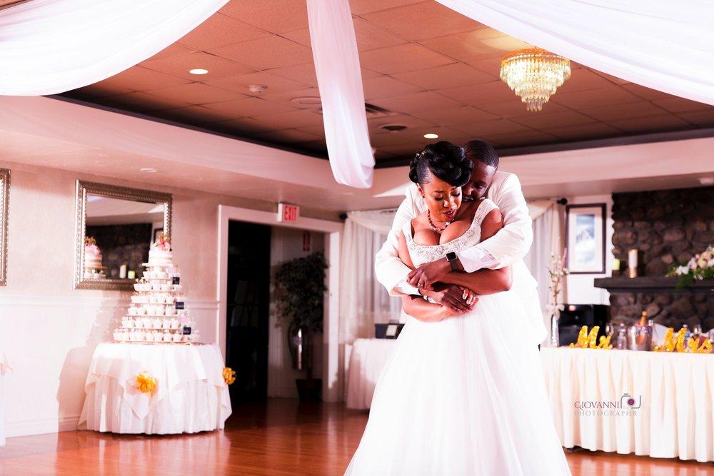 314A8858Giovanni The Photographer-Boston Wedding Photography  Michael Ruffen - RegWM 35.jpg