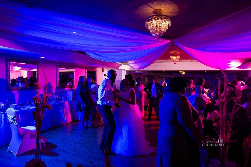 8C2A9260Giovanni The Photographer-Boston Wedding Photography  Michael Ruffen - RegWM 35.jpg