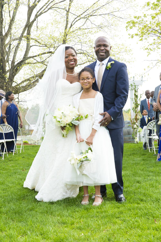 8C2A4354 Giovanni The Photographer Best Boston Wedding Photographer Flag Hill Distillery & Winery.jpg