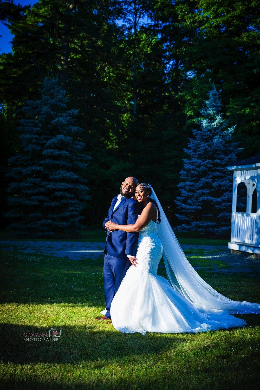 8C2A3689-Giovanni The Photographer-Best Boston Wedding Photography-Randolph Elks 2130 WM50.jpg