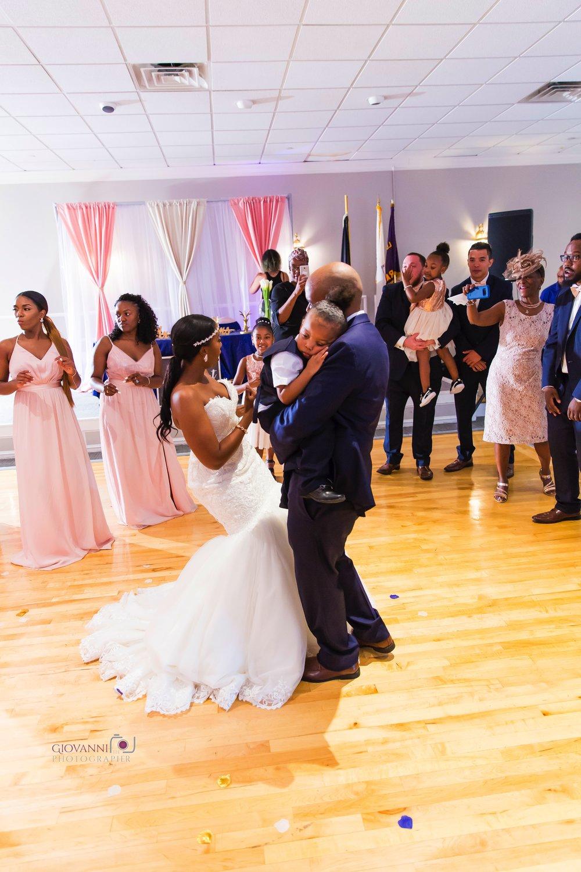 8C2A3802-Giovanni The Photographer-Best Boston Wedding Photography-Randolph Elks 2130 WM50.jpg