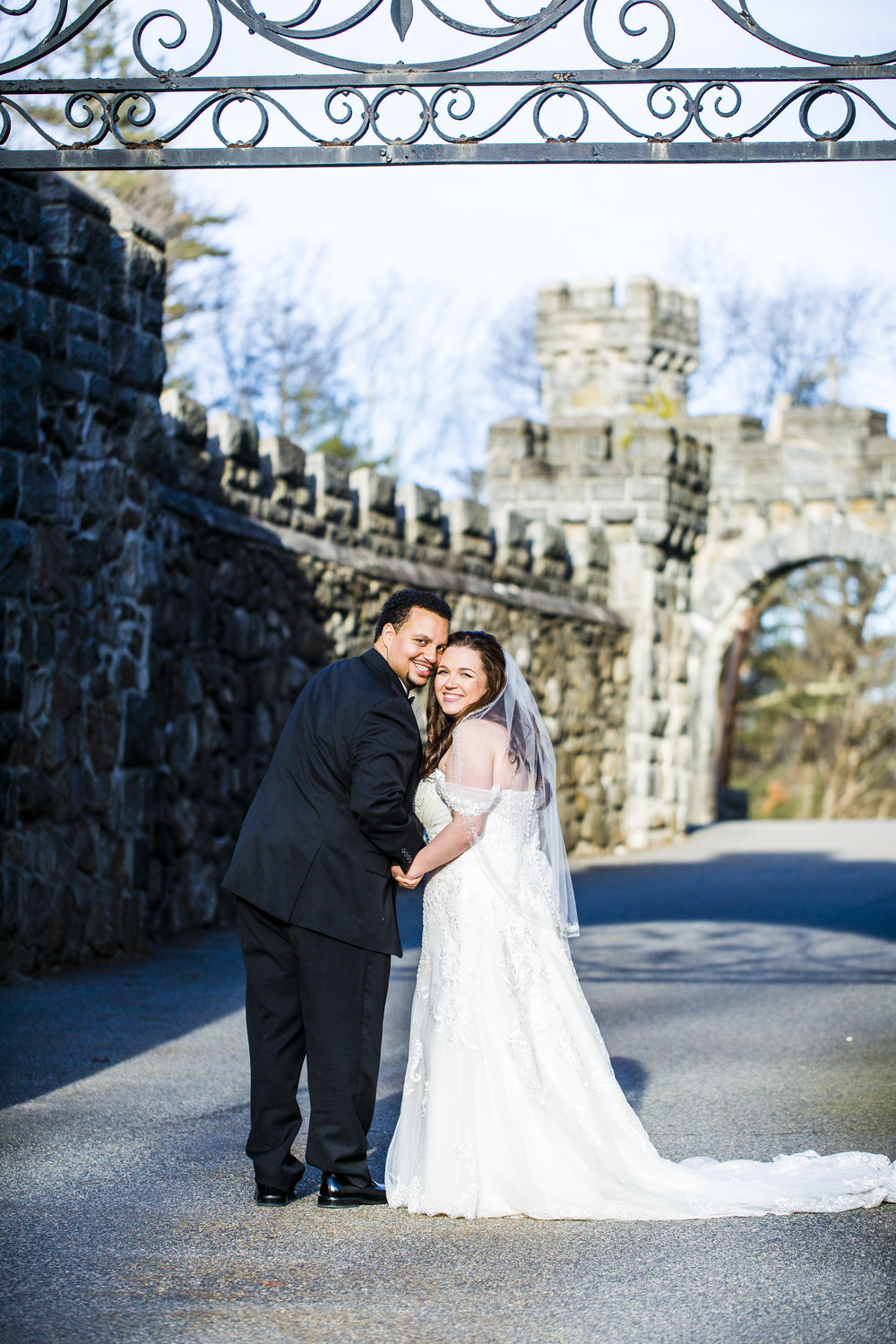 8C2A6616-Giovanni The Photographer--Best Wedding Photography-Searles Castle Windham NH.jpg