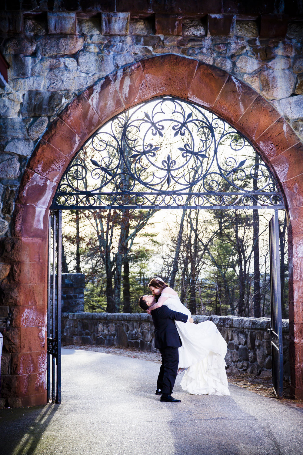 314A0816-Giovanni The Photographer--Best Wedding Photography-Searles Castle Windham NH.jpg