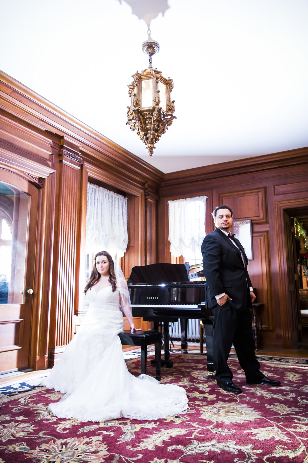 314A0836-Giovanni The Photographer--Best Wedding Photography-Searles Castle Windham NH.jpg