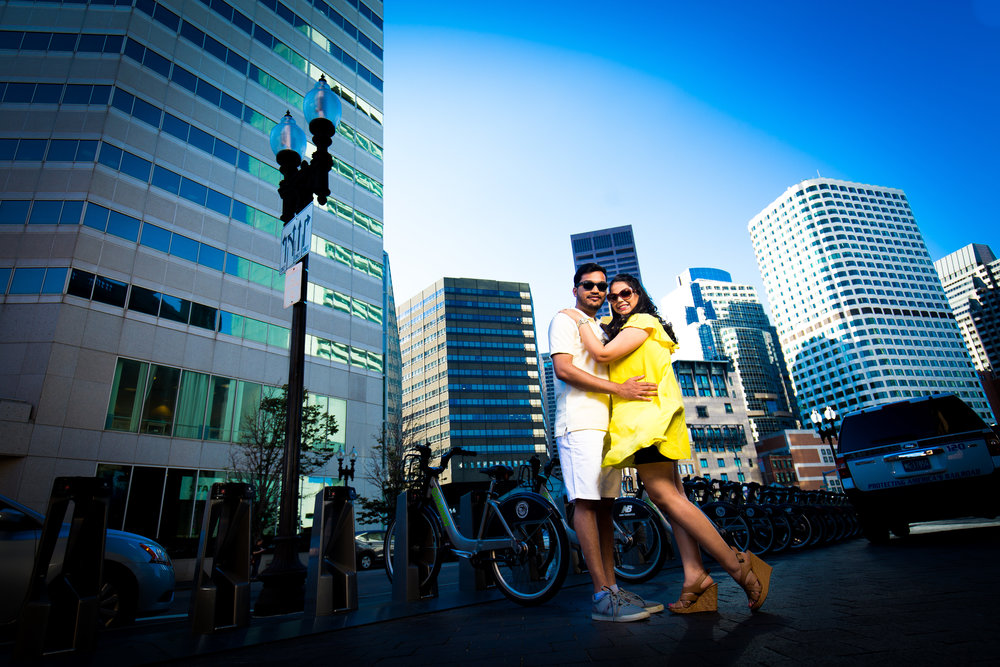 314A1087-Giovanni The Photographer-Boston Engagement Session-Christopher Columbus Park - Boston Waterfront.jpg