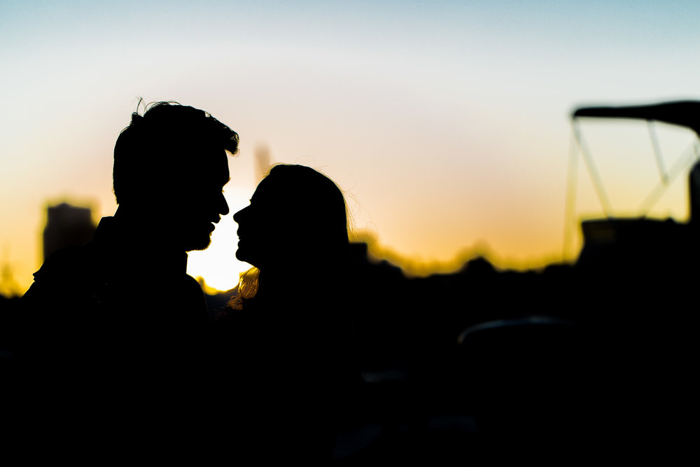 8C2A1659-Giovanni The Photographer-Boston Engagement Session-Christopher Columbus Park - Boston Waterfront.jpg
