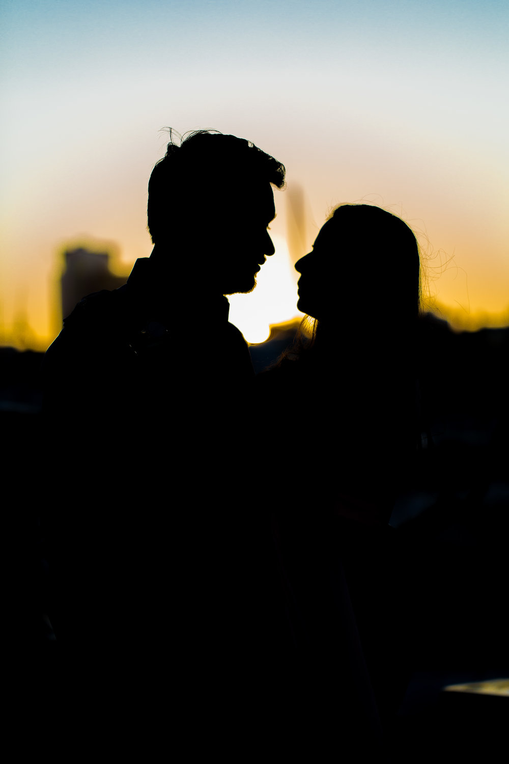 8C2A1664-Giovanni The Photographer-Boston Engagement Session-Christopher Columbus Park - Boston Waterfront.jpg
