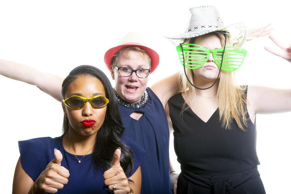 01-05-19-Marge Cycan edits done-Giovanni The Photographer-Boston Photo Booth Rental-Canton Town Club_3.jpg