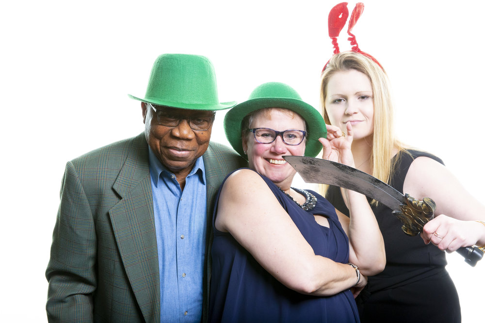 01-05-19-Marge Cycan edits done-Giovanni The Photographer-Boston Photo Booth Rental-Canton Town Club_1.jpg