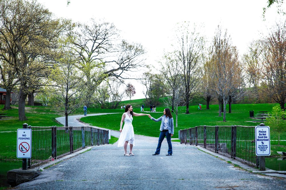 8C2A2200+Giovanni The Photographer+Best Boston Engagement Photography+Lars Anderson Park WM100.jpg