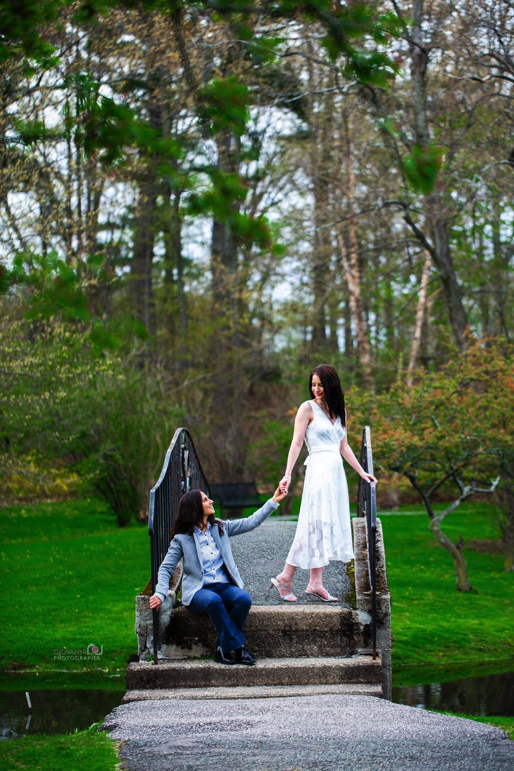 314A1415+Giovanni The Photographer+Best Boston Engagement Photography+Lars Anderson Park WM100.jpg