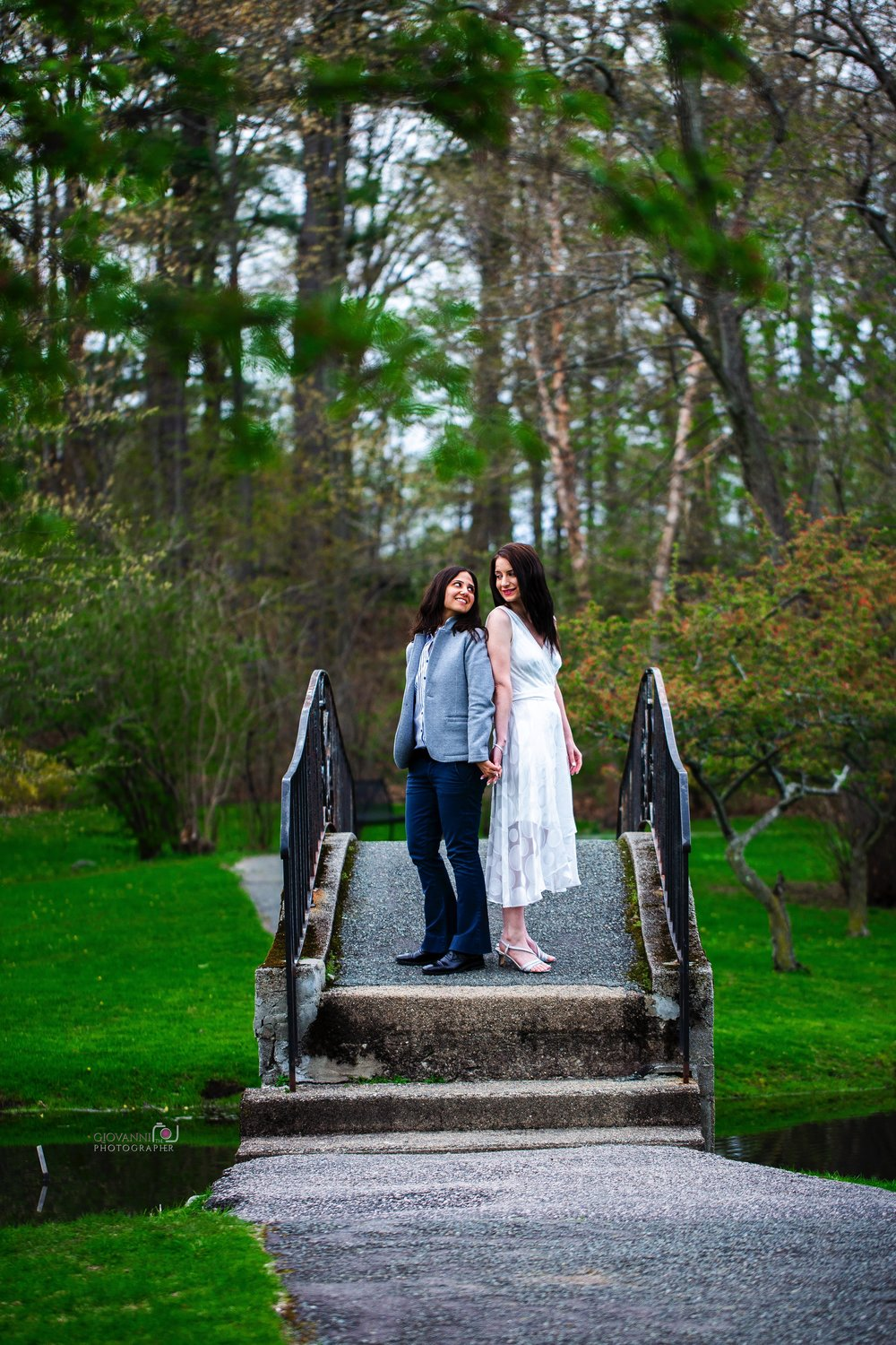 314A1418+Giovanni The Photographer+Best Boston Engagement Photography+Lars Anderson Park WM100.jpg