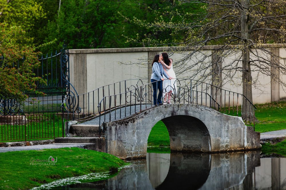 314A1431+Giovanni The Photographer+Best Boston Engagement Photography+Lars Anderson Park WM100.jpg