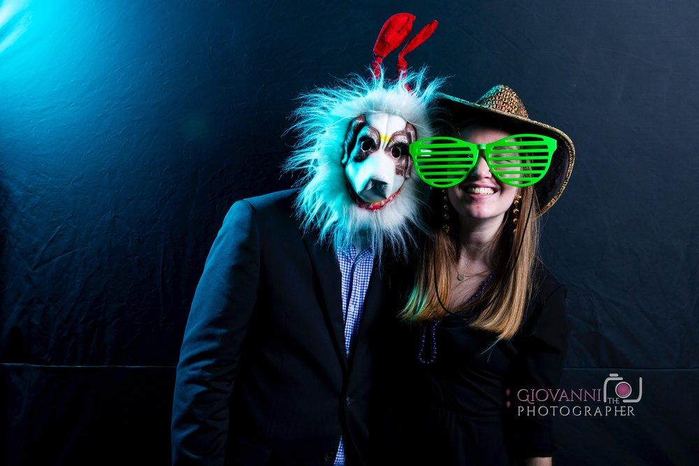 8C2A7009+Giovanni The Photographer+Best Boston Photo Booth Rental+Event+Scholars Boston WM100.jpg