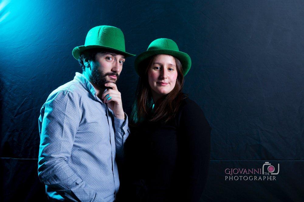 8C2A7014+Giovanni The Photographer+Best Boston Photo Booth Rental+Event+Scholars Boston WM100.jpg
