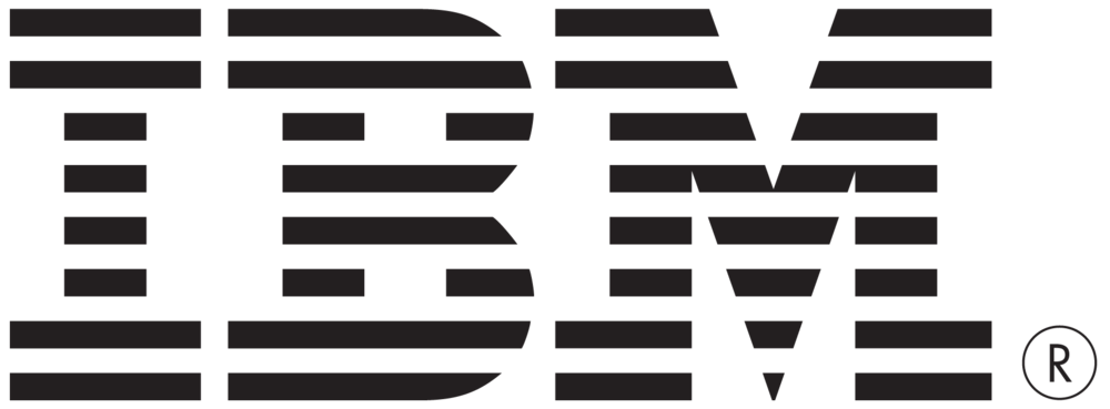 IBM_Logo_.png
