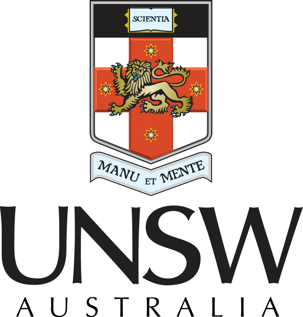 UNSW_coat_of_arms.png