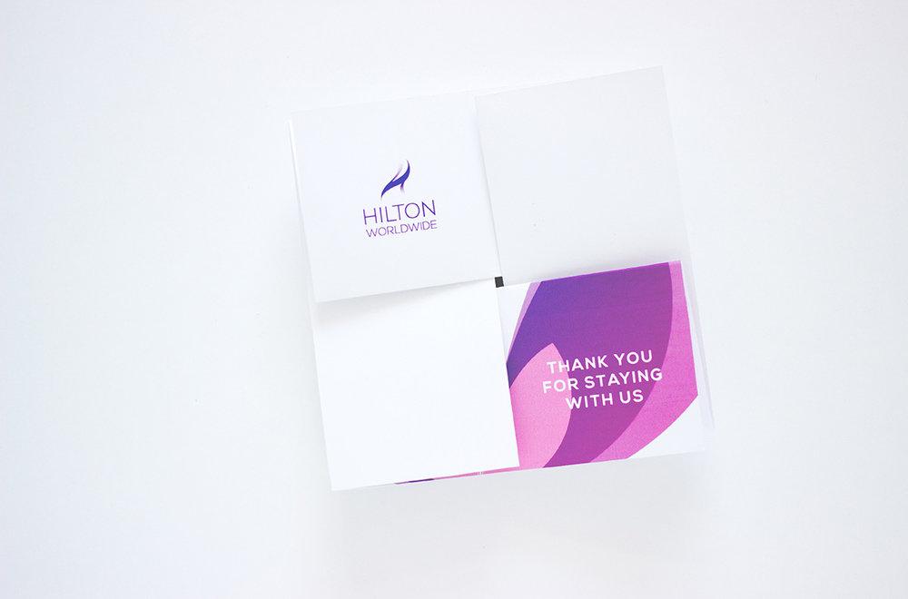 hilton-mockup5.jpg