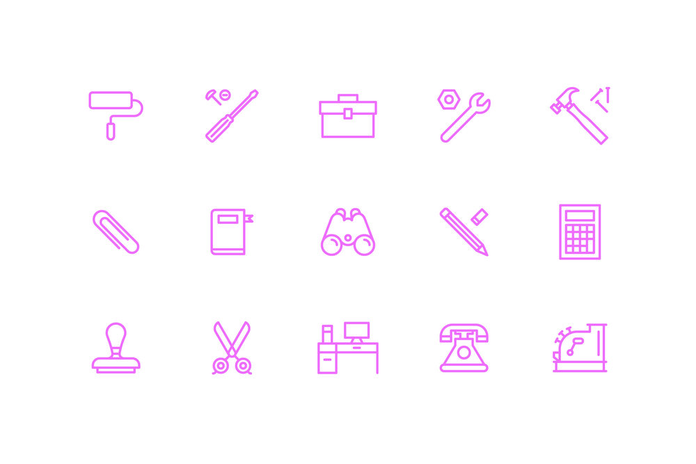 L2-icons-layout_Artboard 2 copy 5.jpg