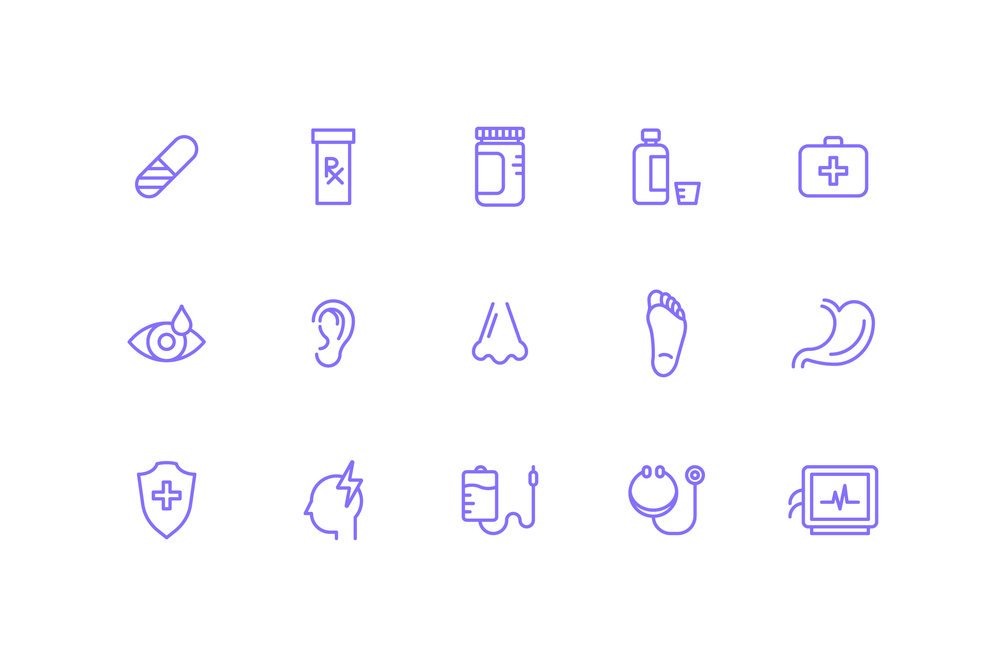 L2-icons-layout_Artboard 2.jpg