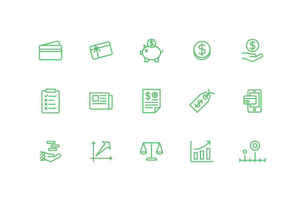 L2-icons-layout_Artboard 9 copy.jpg
